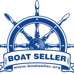 Buy and Sell Boats